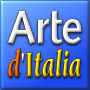 Arte d'Italia - Fine Art Artist- and Exhibition Management